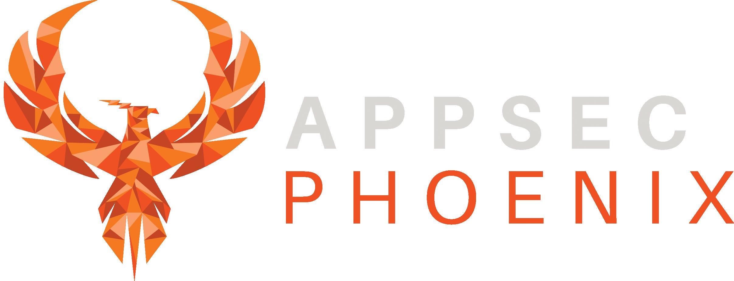 AppSec Phoenix Knowledge Base
